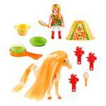Playmobil-Princess-Maletin-de-Princesa-con-Caballo-Fantasia_1