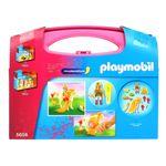 Playmobil-Princess-Maletin-de-Princesa-con-Caballo-Fantasia_2