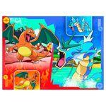 Pokemon-Puzzle-4x100-Piezas_2
