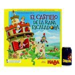 Juego-El-Castillo-de-la-Rana-Escaladora_4
