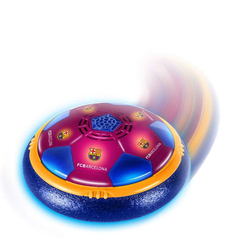 Pelota-Air-Ball-FC-Barca