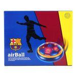 Pelota-Air-Ball-FC-Barca_1