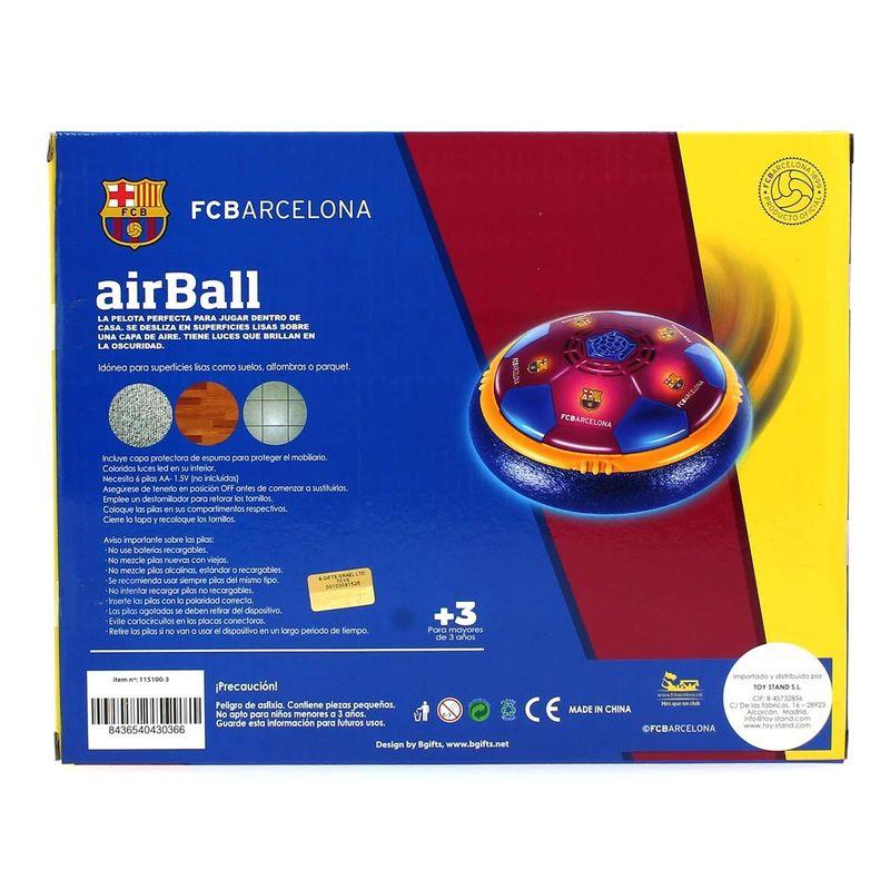 Pelota-Air-Ball-FC-Barca_2