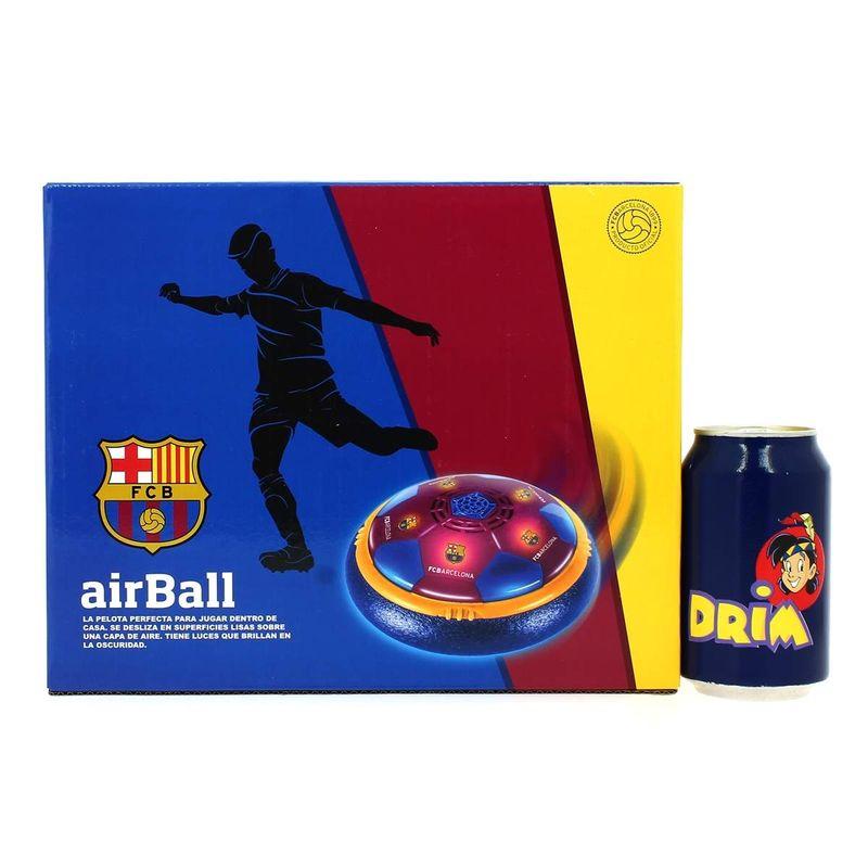 Pelota-Air-Ball-FC-Barca_3