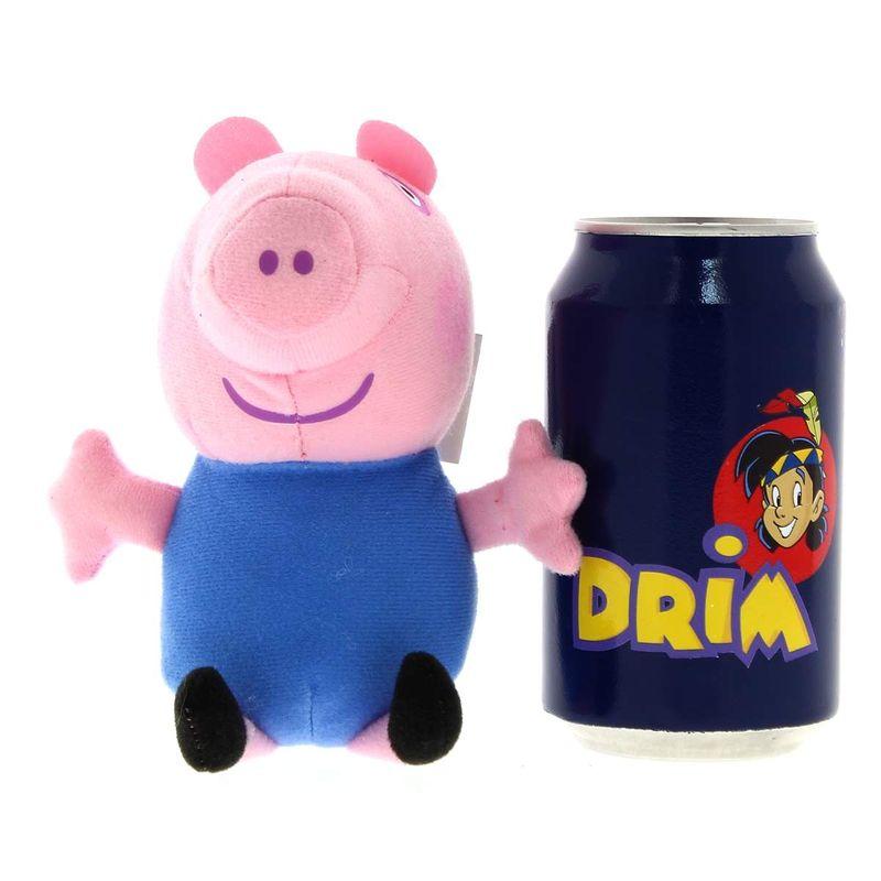George-Pig-Peluche_1