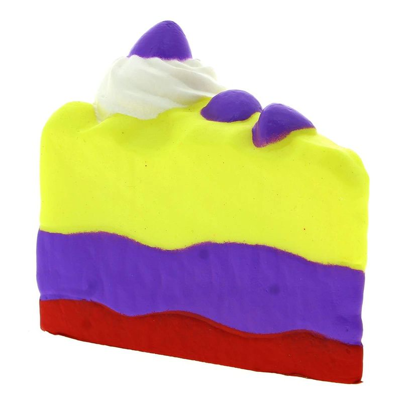 Squishies-Sweet-Treats-Gigante-Pastel-de-Banana