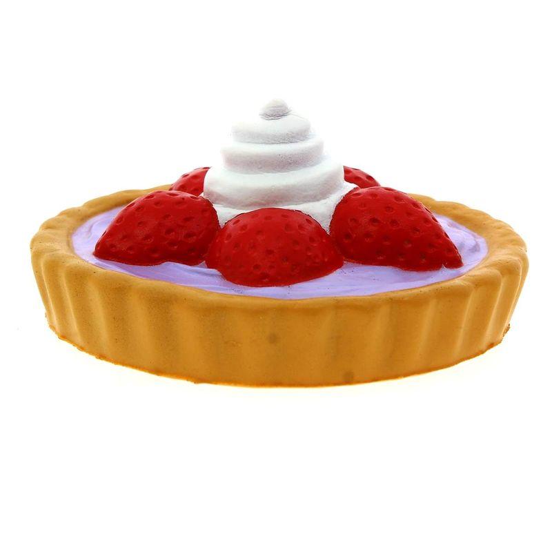 Squishies-Sweet-Treats-Gigante-Tarta-de-Lavanda