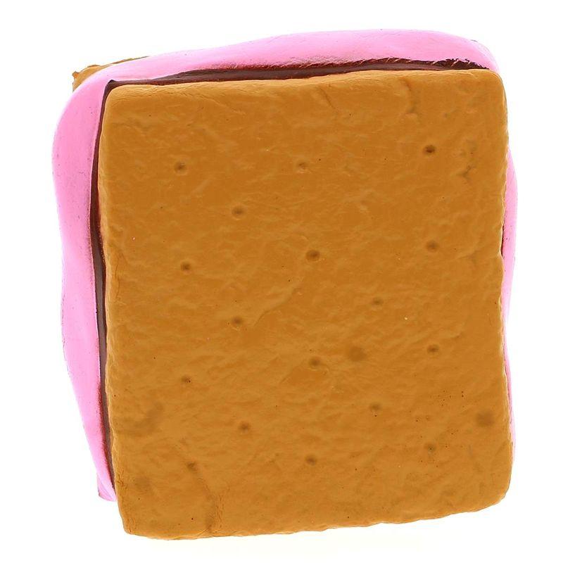 Squishies-Sweet-Treats-Gigante-Helado-de-Frambuesa