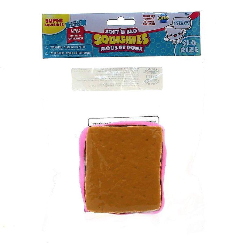 Squishies-Sweet-Treats-Gigante-Helado-de-Frambuesa_1