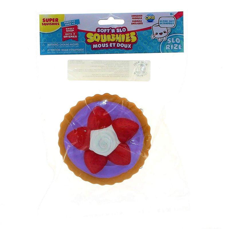 Squishies-Sweet-Treats-Gigante-Tarta-de-Lavanda_1
