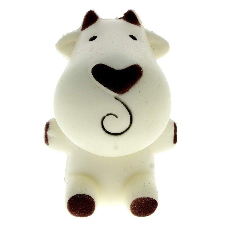 Squishies-Animales-Vaca