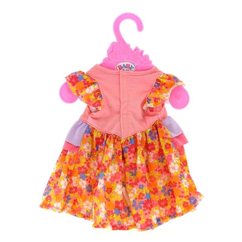 Baby-Born-Vestido-Patitos-de-Coleccion_1