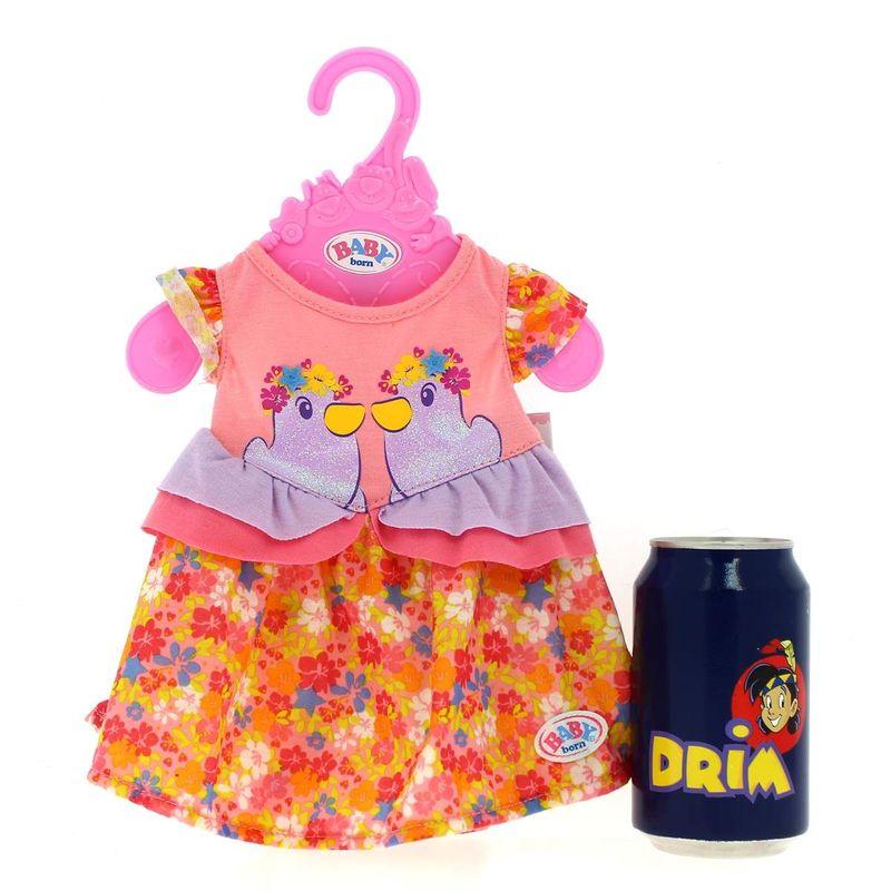 Baby-Born-Vestido-Patitos-de-Coleccion_2