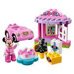 Lego-Duplo-Fiesta-de-Cumpleaños-de-Minnie_1