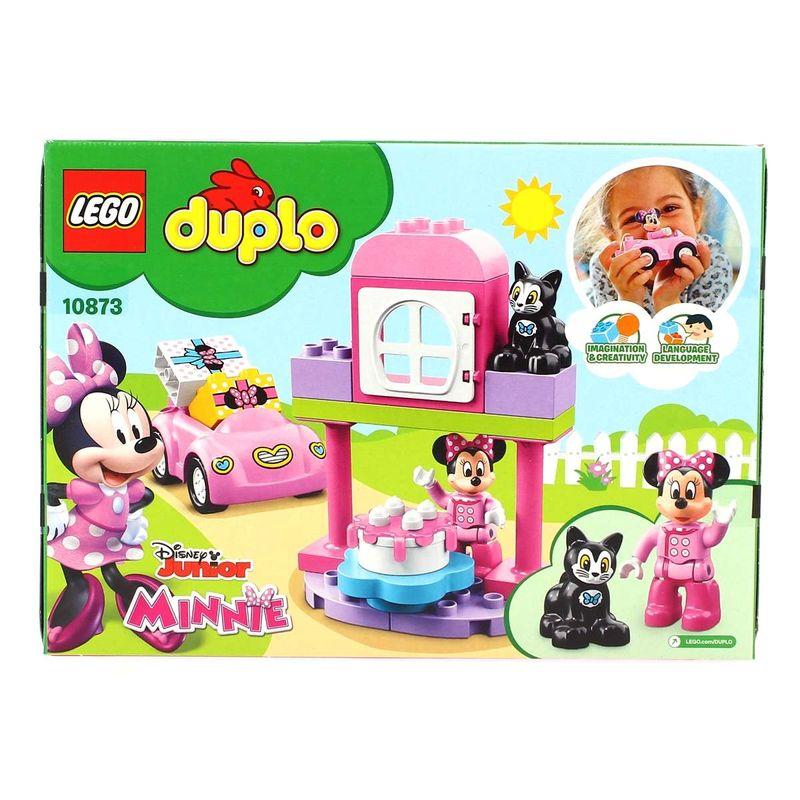 Lego-Duplo-Fiesta-de-Cumpleaños-de-Minnie_2