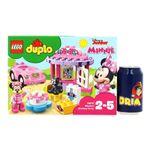 Lego-Duplo-Fiesta-de-Cumpleaños-de-Minnie_3