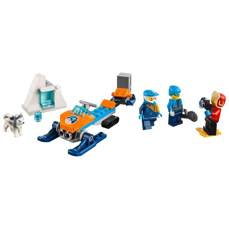 Lego-City-Artico-Equipo-de-Exploracion_1