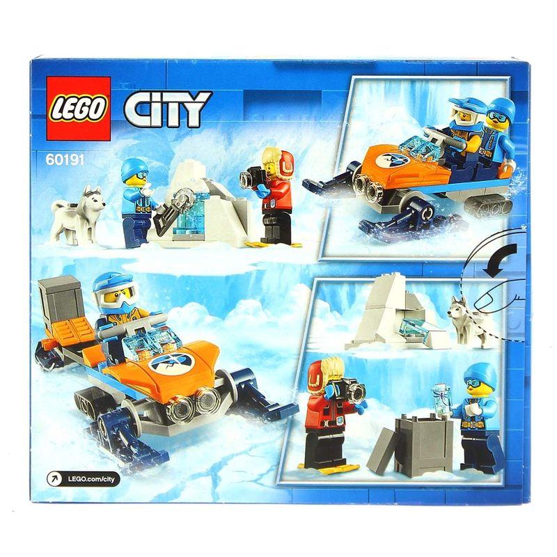 Lego-City-Artico-Equipo-de-Exploracion_2