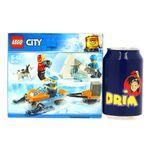 Lego-City-Artico-Equipo-de-Exploracion_3