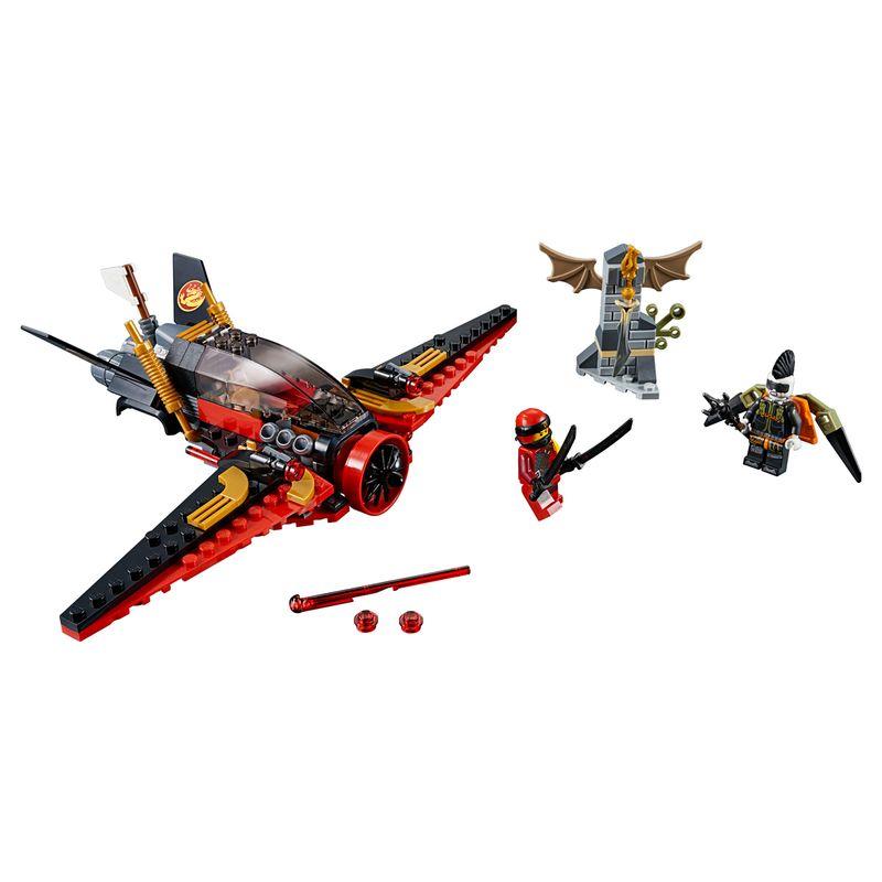 Lego-Ninjago-Caza-del-Destino_1