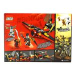 Lego-Ninjago-Caza-del-Destino_2