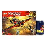 Lego-Ninjago-Caza-del-Destino_3