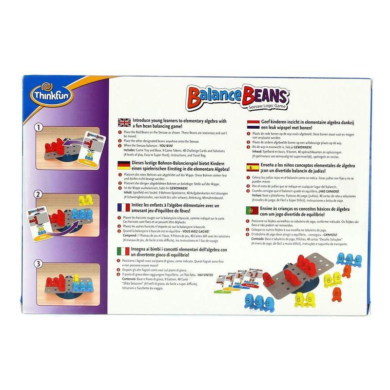 Juego-Balance-Beans_2