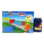 Juego-Balance-Beans_3