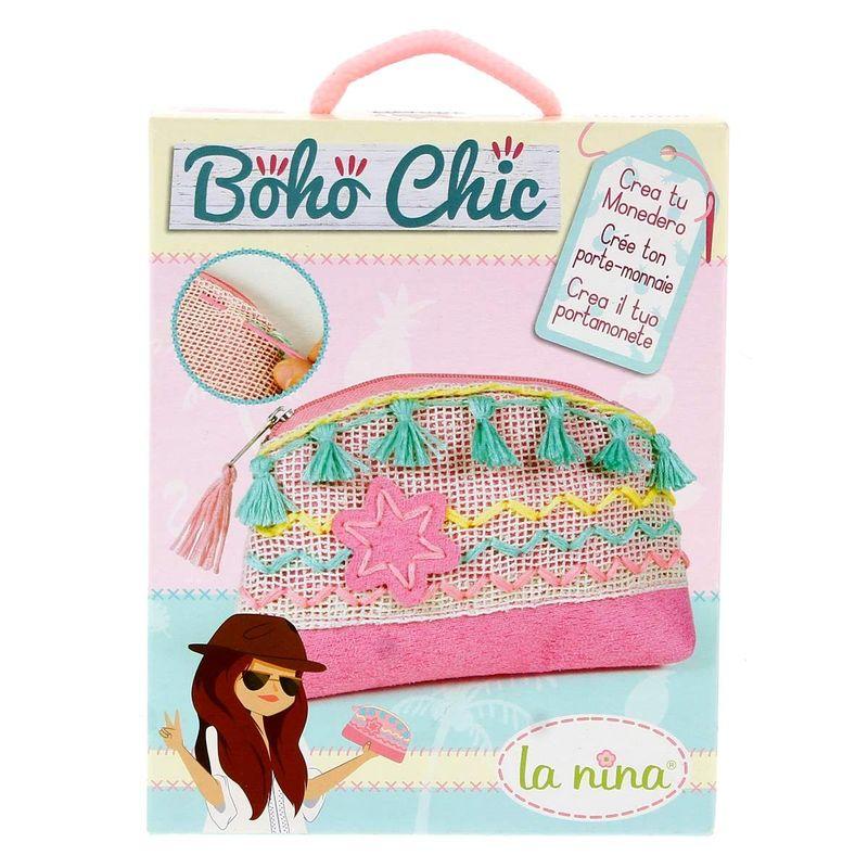 Kit-Crea-tu-Monedero-Boho-Chic