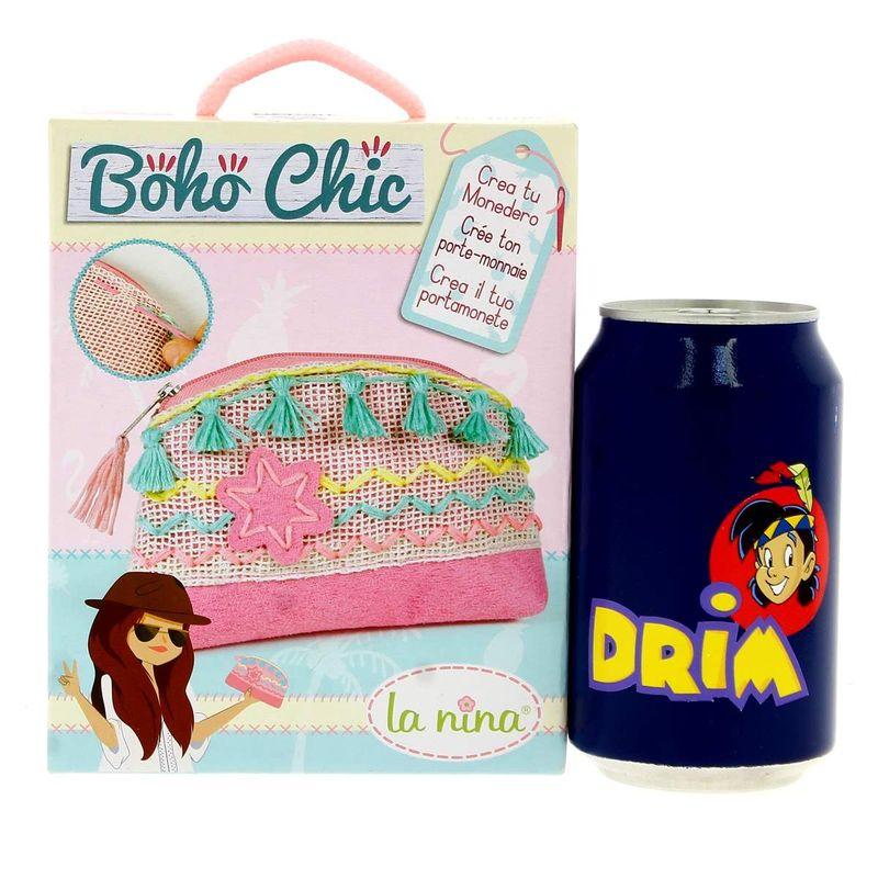 Kit-Crea-tu-Monedero-Boho-Chic_4