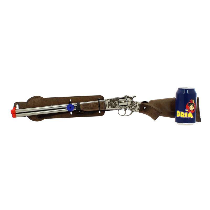 Rifle-8-Tiros-Mate_1