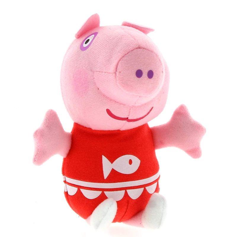 Peppa-Pig-Peluche