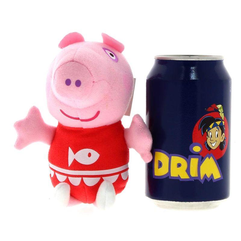 Peppa-Pig-Peluche_1