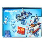 Playmobil-Robot-de-Hielo-con-Lanzador_2