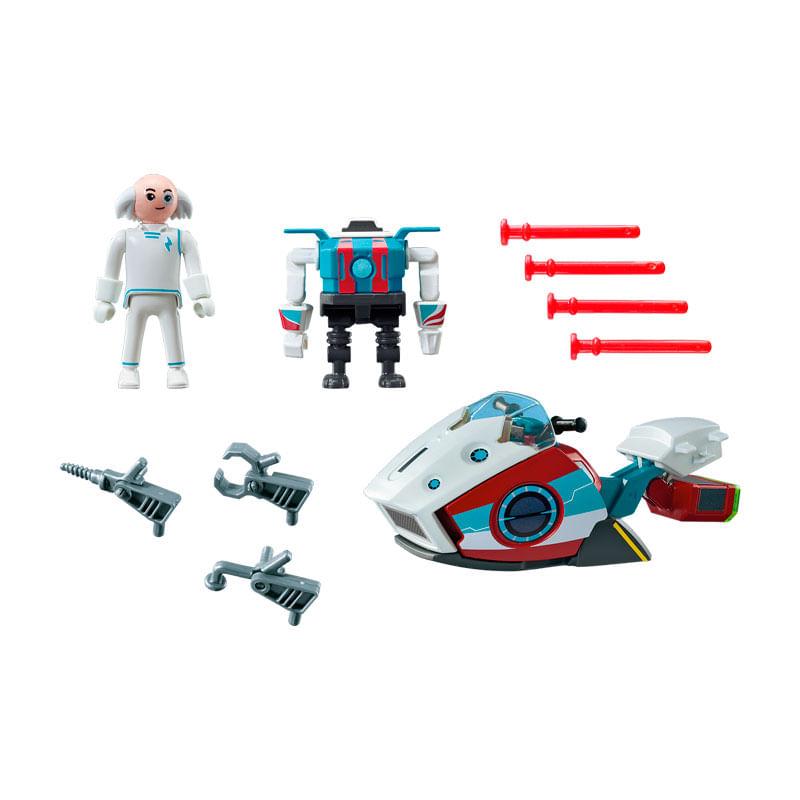 PlayMobil-Doctor-X-y-Robot_1