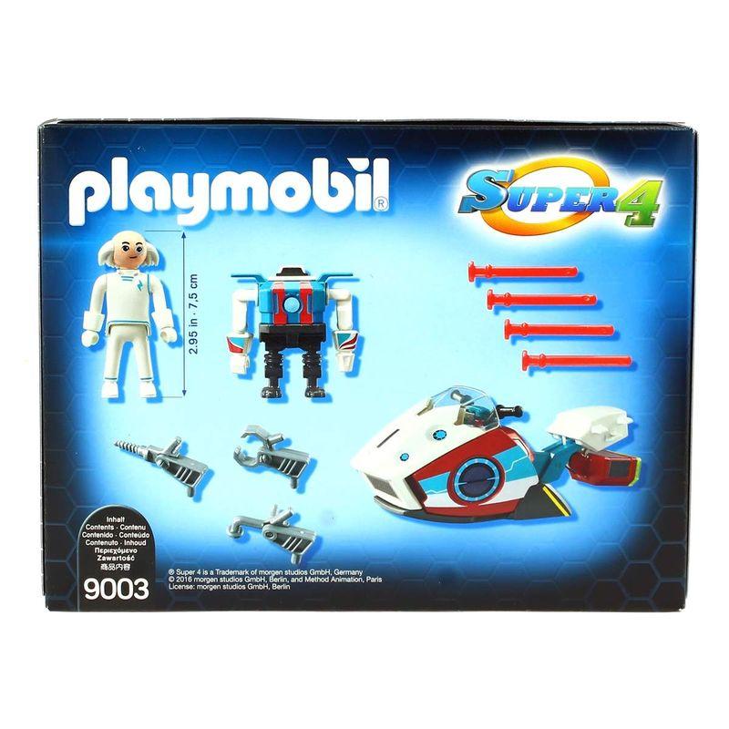 PlayMobil-Doctor-X-y-Robot_2