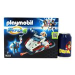 PlayMobil-Doctor-X-y-Robot_3