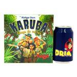 Juego-de-Cartas-Karuba_3