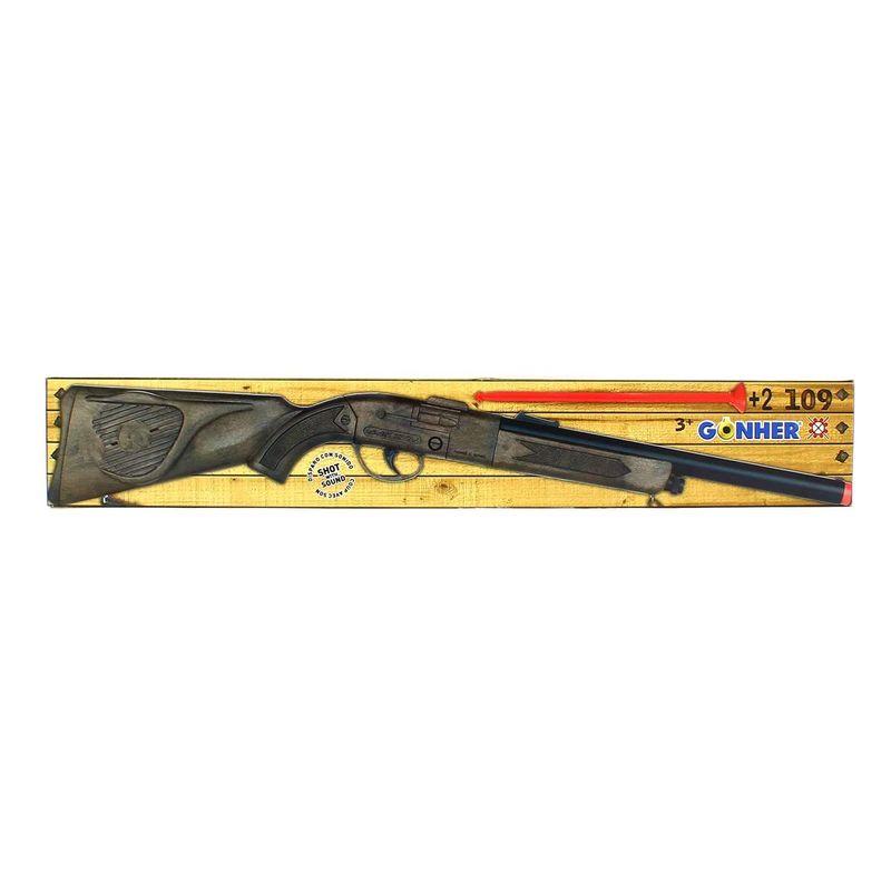 Rifle-con-disparo-sonoro_2