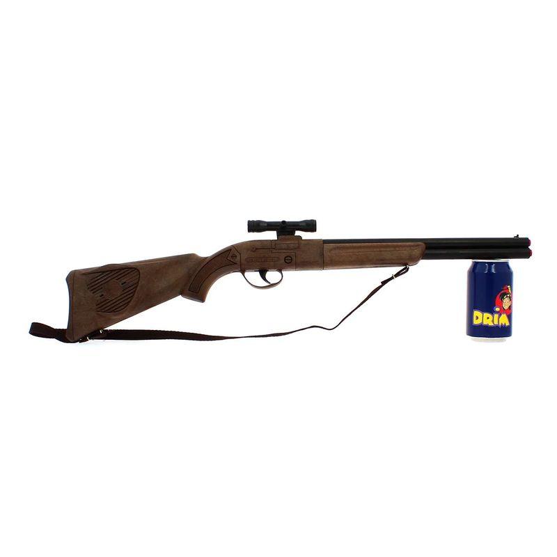 Rifle-con-disparo-sonoro_3