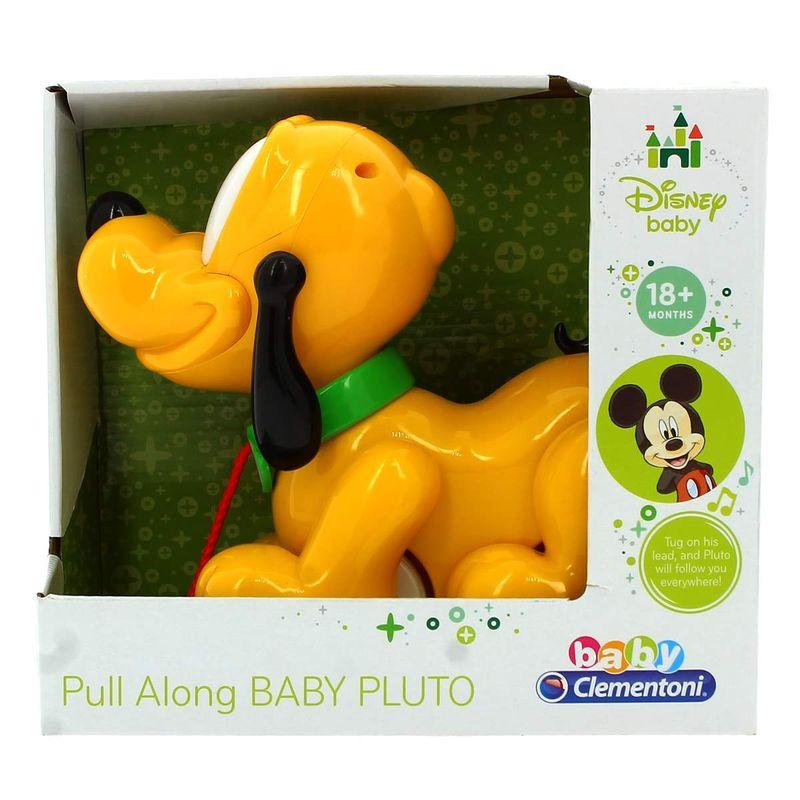 Baby-Pluto_1