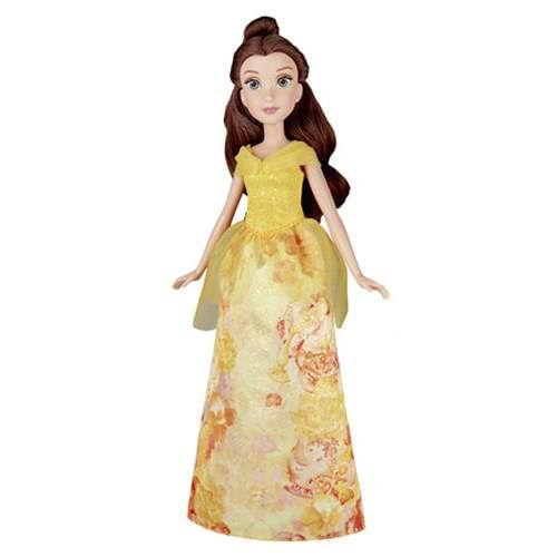 Princesas-Disney-Classic-Bella