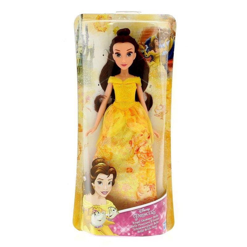 Princesas-Disney-Classic-Bella_1