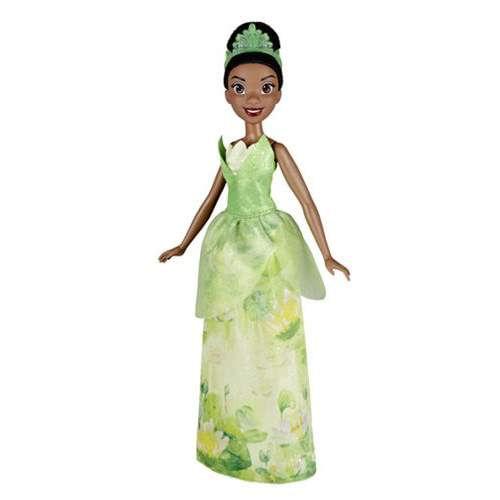 Princesas Disney Classic Tiana