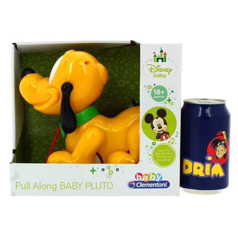 Baby-Pluto_3