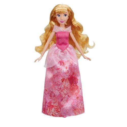 Princesas Disney Classic Aurora