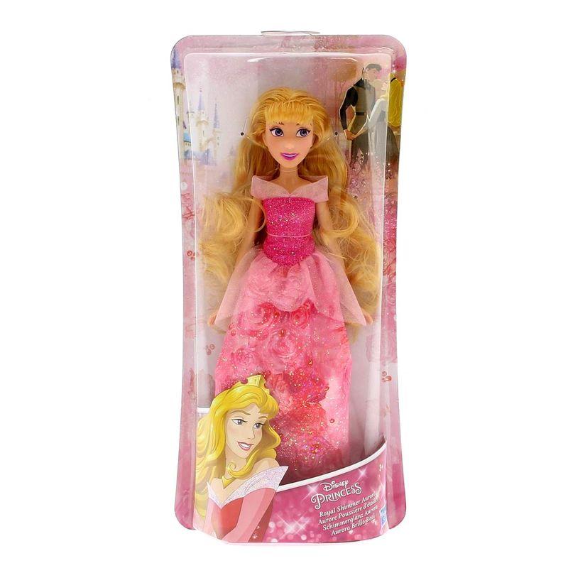 Princesas-Disney-Classic-Aurora_1