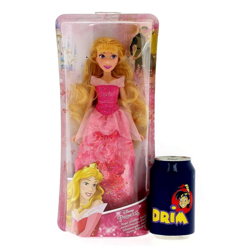 Princesas-Disney-Classic-Aurora_3