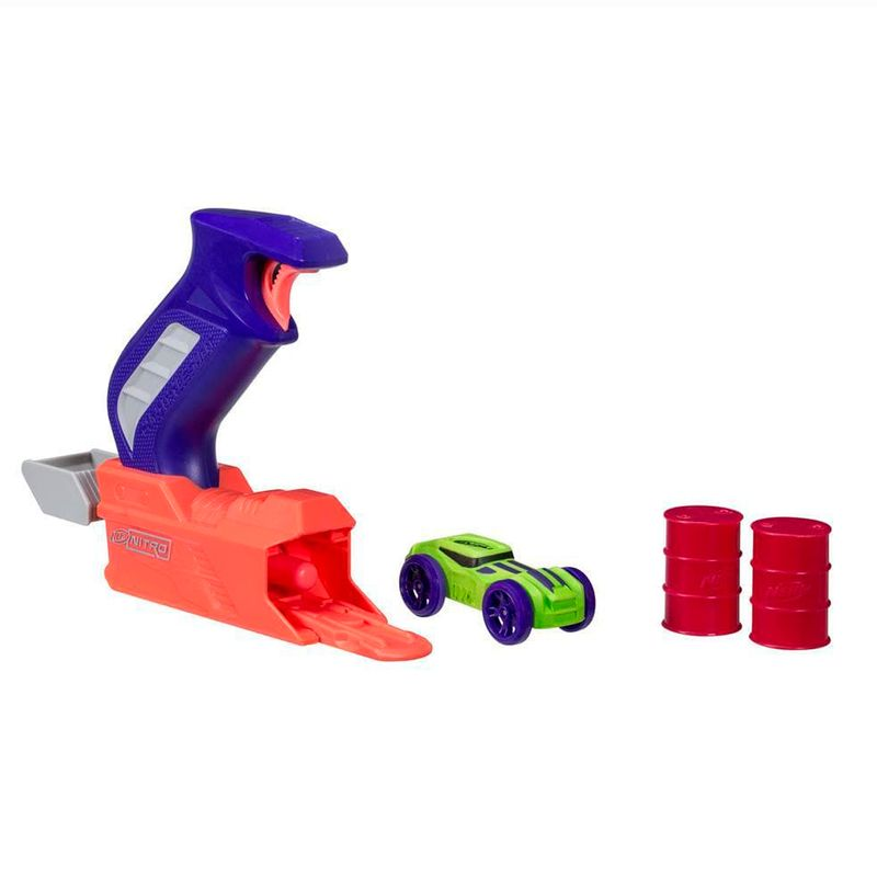 Nerf-Nitro-Throttleshot-Blitz-Azul