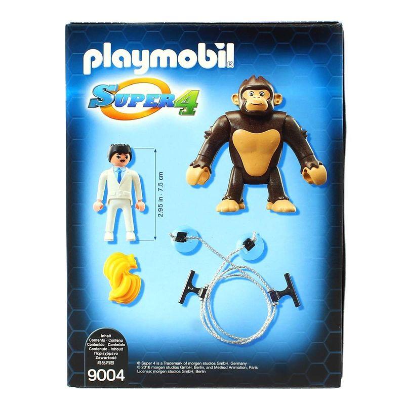 Playmobil-Gorila-Gigante-Gonk_2